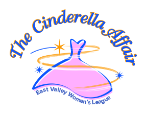 The Cinderella Affair