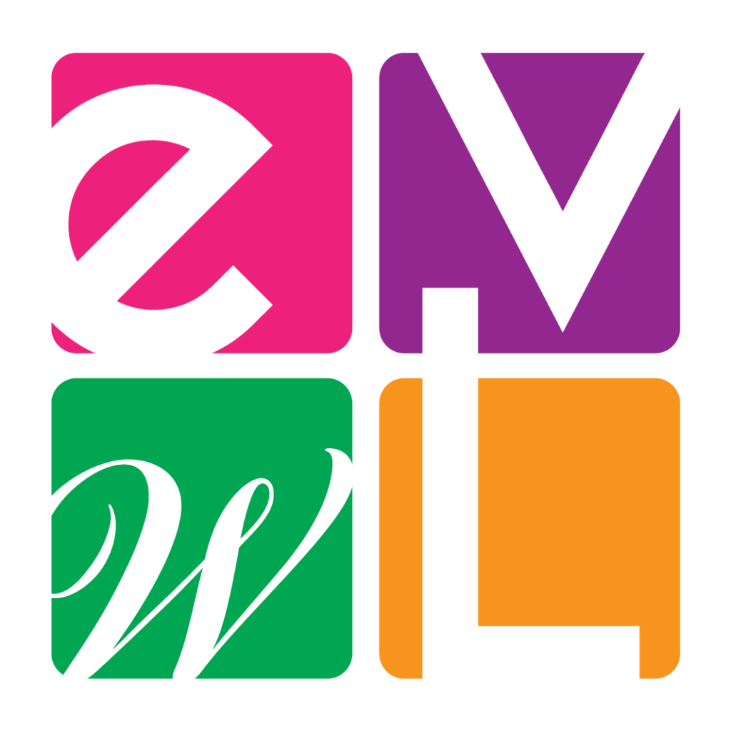 East Valley Women's League